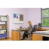 Legamaster Whiteboard PROFESSIONAL A009477K