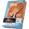 inapa tecno Multifunktionspapier star  DIN A4 A009485K