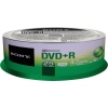 Sony DVD+R  Spindel A009528V