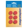 magnetoplan® Magnet Discofix Hobby A009545N
