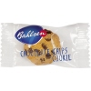 Bahlsen Gebäck Chocolate Chips Cookies A009552P