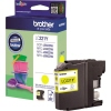 Brother Tintenpatrone LC-221Y A009592O