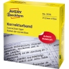 Avery Zweckform Korrekturband  21,1 mm x 15 m (B x L) A009693L