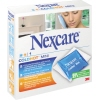 Nexcare™ Kalt-/Warm-Kompresse ColdHot™ Mini A009710M