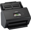 Brother Scanner ADS-2800W A009720D