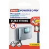 tesa® Klebepad Powerbond® Ultra Strong A009768Z