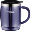 THERMOS Thermobecher Desktop Mug A009818L