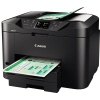 Canon Multifunktionsgerät MAXIFY MB2750 4:1 A009819M
