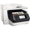 HP Multifunktionsgerät HP OfficeJet Pro 8720 All-in-One Printer 4:1 mit Farbdruck A009881S