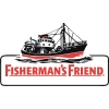 Fisherman´s Friend