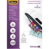 Fellowes® Laminierfolie ImageLast™ Enhance 80  DIN A5 A009892M