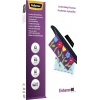 Fellowes® Laminierfolie Enhance 80 DIN A3 A009892R