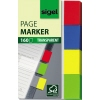 Sigel Haftmarker Transparent A009895L