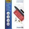 Fellowes® Laminierfolie Protect 175 DIN A3 100 St./Pack. A009899K