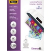 Fellowes® Laminierfolie ImageLast™ Enhance 80  DIN A3 A009900G