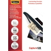 Fellowes® Laminierfolie Capture 125  60 x 90 mm (B x H) A009900J