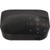 Logitech Freisprecheinrichtung Mobile Speakerphone P710e A009903I
