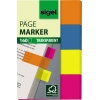 Sigel Haftmarker Film  4 Block/Pack. A009930W