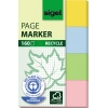 SIGEL Haftmarker Recycle A009930X
