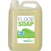 GREENSPEED Bodenreiniger FLOOR SOAP A010027F