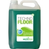 GREENSPEED Bodenreiniger TECHNO FLOOR A010112R