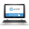 HP Notebook HP x2 210 G2 Detachable-PC 128 Gbyte A010123O