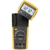 FLUKE Multimeter 233 A010156K