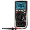VOLTCRAFT Multimeter VC850 A010157P