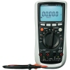 VOLTCRAFT Multimeter VC870 A010158F