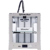 ULTIMAKER 3D Drucker 2+ Single A010162E