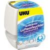UHU® Luftentfeuchter airmax Ambience A010169T