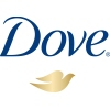 DOVE Flüssigseife Beauty Cream Wash