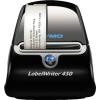 DYMO® Etikettendrucker LabelWriter™ 450