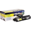 Brother Toner TN-326Y gelb A010184O