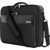 Belkin Notebooktasche Business A010311A
