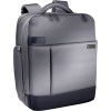 Leitz Notebookrucksack Complete Smart Traveller A010314D