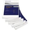 Soennecken Kopieerpapier Standaard