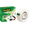 Scotch® Klebefilm Magic™ 810 19 mm x 33 m (B x L) A010655G
