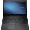 ASUS Notebook ASUSPRO ESSENTIAL P2540UA-DM0094T A010708N