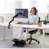 Fellowes® Monitorschwenkarm Platinum Series A010728D