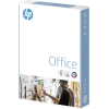 HP Multifunktionspapier Office A010730T