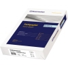 Soennecken Kopierpapier Brillant 500 Bl./Pack. A010826E