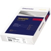 Soennecken Kopierpapier Brillant 500 Bl./Pack. A010826H