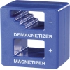TOOLCRAFT Magnetisiergerät A010934Y