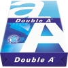 Double A Multifunktionspapier DIN A4 A010952J