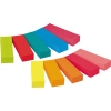 Post-it Haftmarker Page Marker schmal A010978Z