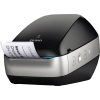 DYMO® Etikettendrucker LabelWriter™ Wireless A010987X