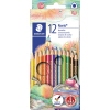 STAEDTLER® Farbstift Noris 127  12 St./Pack. A010999V