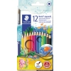 STAEDTLER® Farbstift Noris aquarell 144 12 St./Pack. A011000G