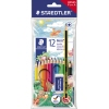 STAEDTLER® Farbstift Noris Club® 144 A011000P
